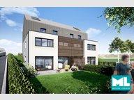 Haus zum Kauf 4 Zimmer in Mersch - Ref. 7344651