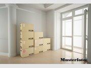 Maisonnette zum Kauf 3 Zimmer in Zerbst - Ref. 4989451