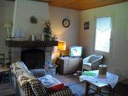 Maison à louer à Wissant - Réf. 5132811