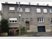 Maison à vendre F5 à Châtel-Saint-Germain - Réf. 6181387