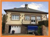 Vente maison 5 Pièces à Château-du-Loir , Sarthe - Réf. 5202443