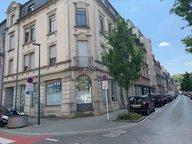 Bureau à louer à Esch-sur-Alzette - Réf. 5927435