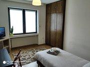 Bedroom for rent 8 bedrooms in Esch-sur-Alzette - Ref. 6717963
