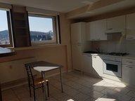 Appartement à louer F1 à Nancy - Réf. 6459915
