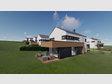 House for sale 3 bedrooms in Weiswampach (LU) - Ref. 6726155