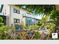Maison à vendre 4 Chambres à Rascheid - Réf. 6402571