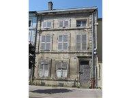 Maison à vendre F6 à Verdun - Réf. 6468107