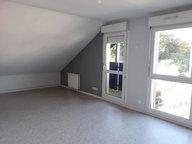 Appartement à louer F3 à Saint-Avold - Réf. 6074891