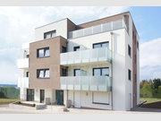 Wohnung zur Miete 3 Zimmer in Rodange - Ref. 6738443