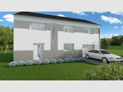 Detached house for sale 4 bedrooms in Wincrange - Ref. 6357771