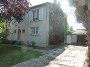 Maison à vendre F6 à Metz - Réf. 4784907