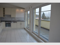 Apartment for rent 2 bedrooms in Luxembourg-Cents - Ref. 6951691