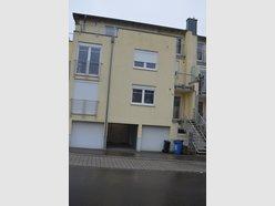 Appartement à louer 2 Chambres à Luxembourg-Cents - Réf. 6951691