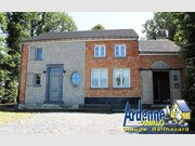 House for sale 5 bedrooms in Biron - Ref. 6431499