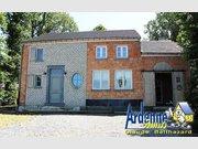 Maison à vendre 5 Chambres à Biron - Réf. 6431499