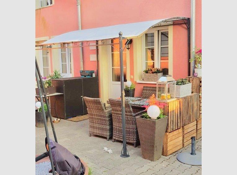 Duplex à vendre 1 Chambre à Wellen (DE) - Réf. 7222027