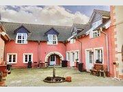 Maisonnette zum Kauf 1 Zimmer in Wellen - Ref. 7222027