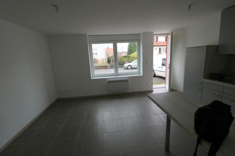 CTN Immobilier -