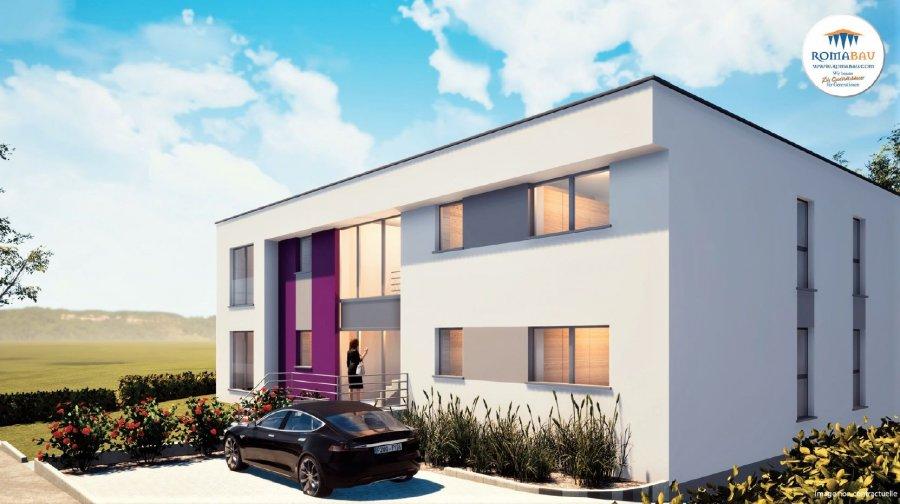 acheter appartement 2 chambres 101.4 m² brouch (mersch) photo 3