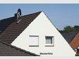 Maison à vendre 8 Pièces à Solingen (DE) - Réf. 7176971
