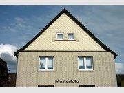 Maison à vendre 8 Pièces à Solingen - Réf. 7176971