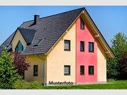 Haus zum Kauf 8 Zimmer in Solingen - Ref. 7176971