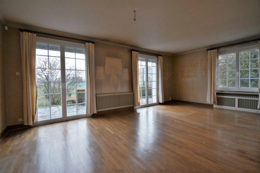 acheter maison 9 pièces 210 m² anould photo 3