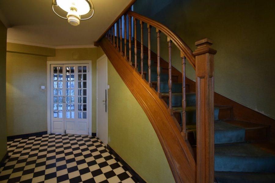 acheter maison 9 pièces 210 m² anould photo 6