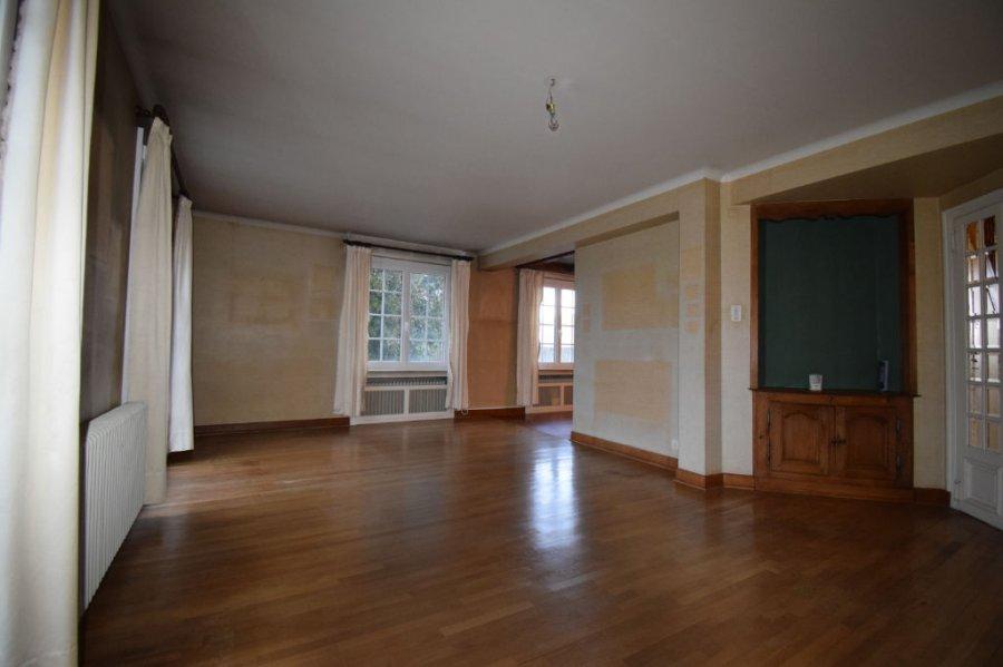 acheter maison 9 pièces 210 m² anould photo 4