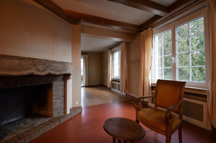 acheter maison 9 pièces 210 m² anould photo 7