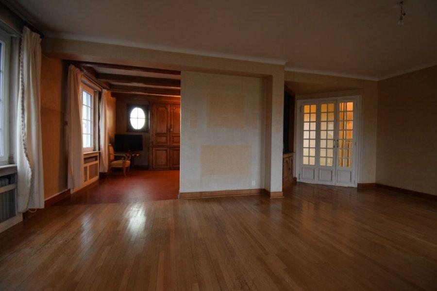 acheter maison 9 pièces 210 m² anould photo 5
