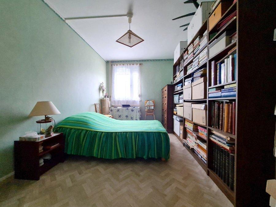 acheter appartement 4 pièces 72 m² béthune photo 3