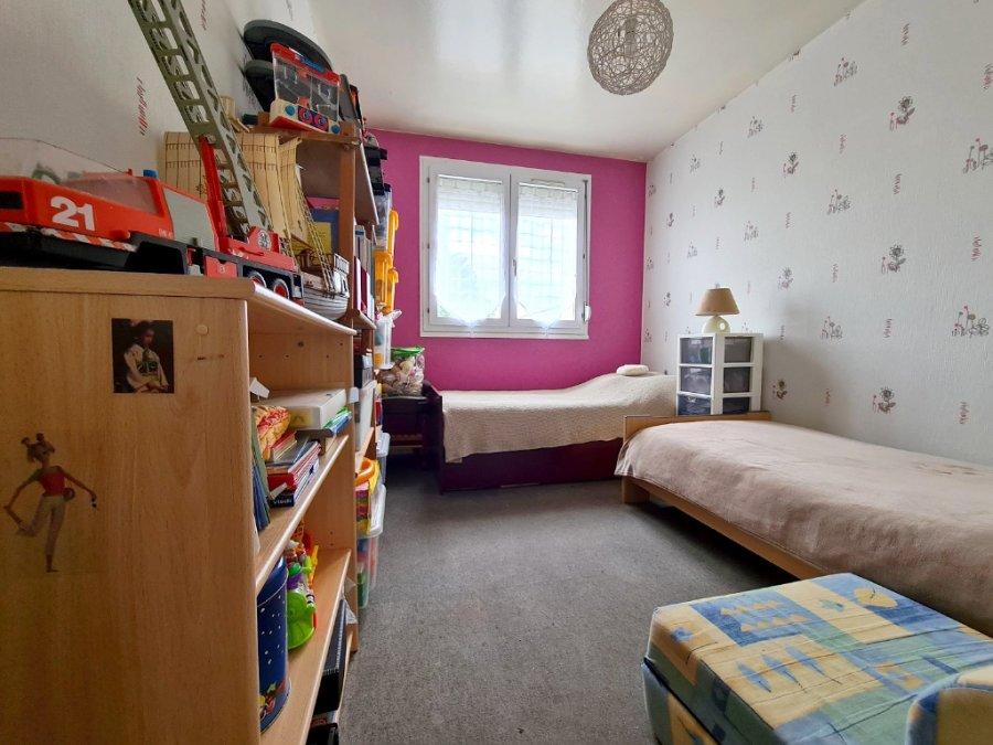 acheter appartement 4 pièces 72 m² béthune photo 2
