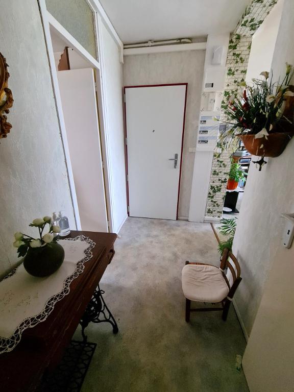 acheter appartement 4 pièces 72 m² béthune photo 6