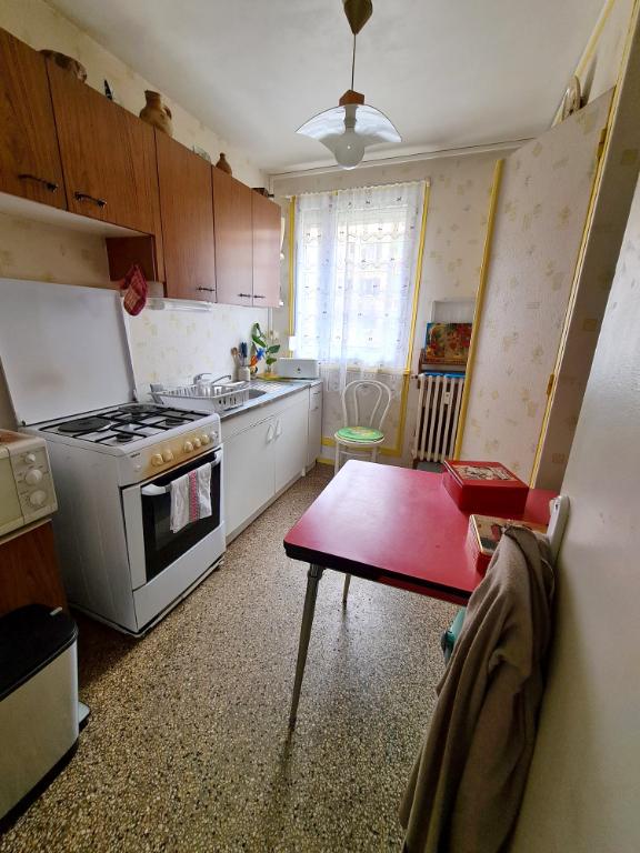 acheter appartement 4 pièces 72 m² béthune photo 7