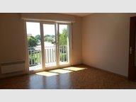 Appartement à louer F3 à Geispolsheim - Réf. 6468363