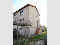 Maison à vendre F6 à Saint-Nicolas-de-Port - Réf. 6664971