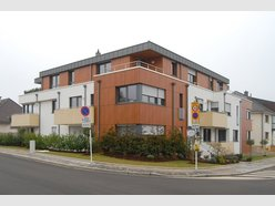 Apartment for rent 2 bedrooms in Luxembourg-Kirchberg - Ref. 7123723