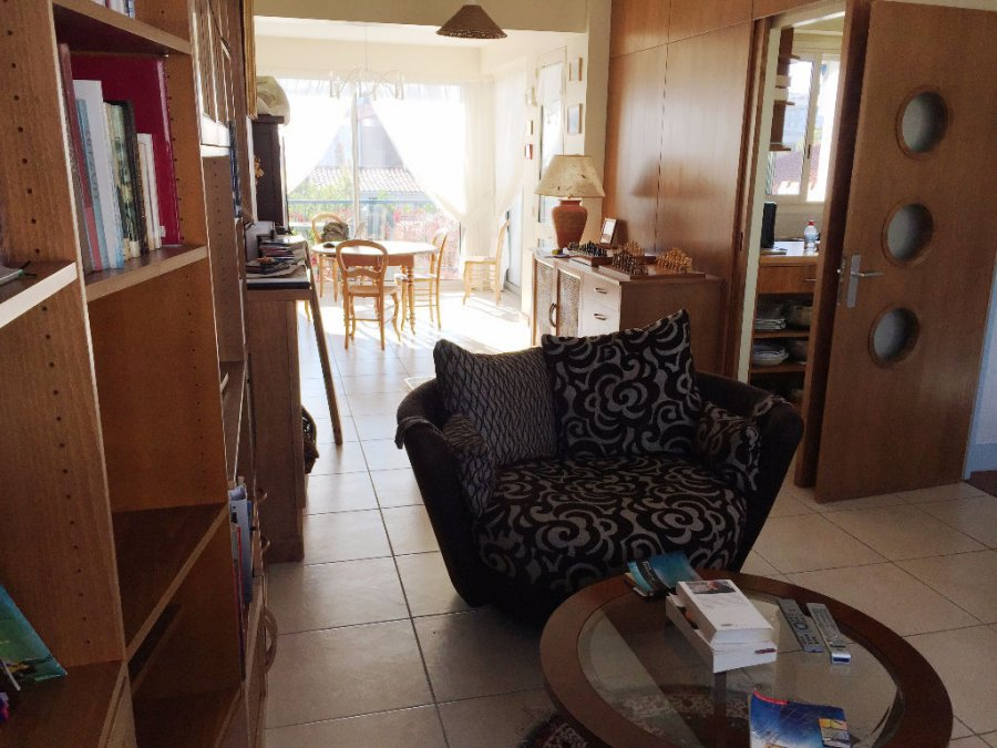 acheter maison 4 pièces 100 m² les sables-d'olonne photo 2