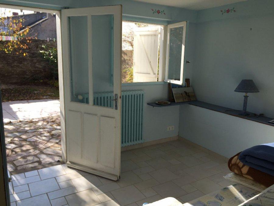 acheter maison 4 pièces 100 m² les sables-d'olonne photo 4