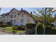 Maison mitoyenne à vendre F3 à Audun-le-Tiche - Réf. 6345483