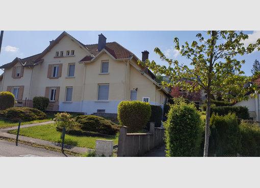 Maison mitoyenne à vendre F3 à Audun-le-Tiche (FR) - Réf. 6345483