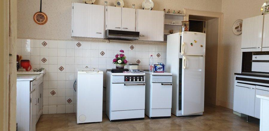 acheter maison mitoyenne 3 pièces 70 m² audun-le-tiche photo 2