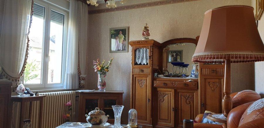acheter maison mitoyenne 3 pièces 70 m² audun-le-tiche photo 3