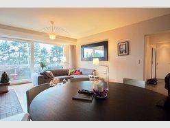Appartement à louer 1 Chambre à Luxembourg-Belair - Réf. 6411019