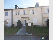 Maison individuelle à vendre 3 Chambres à Luxembourg-Cessange - Réf. 6017803