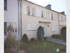 Maison mitoyenne à vendre 3 Chambres à Luxembourg-Cessange - Réf. 6017803