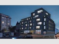 1-Zimmer-Apartment zum Kauf in Luxembourg-Centre ville - Ref. 6480651