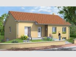 Einfamilienhaus zum Kauf 3 Zimmer in Sassel - Ref. 5833739