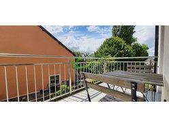 Wohnung zum Kauf 2 Zimmer in Alzingen - Ref. 6947851